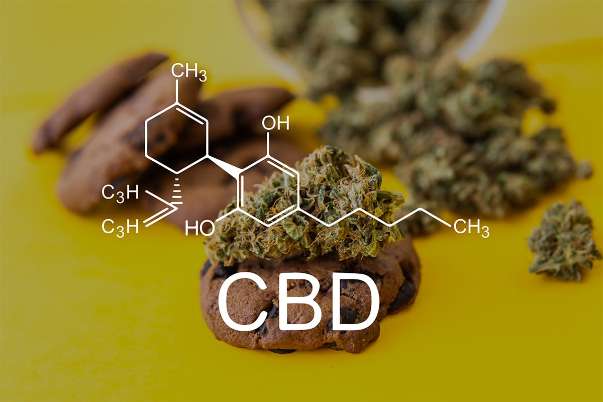 Use the chemical weed products