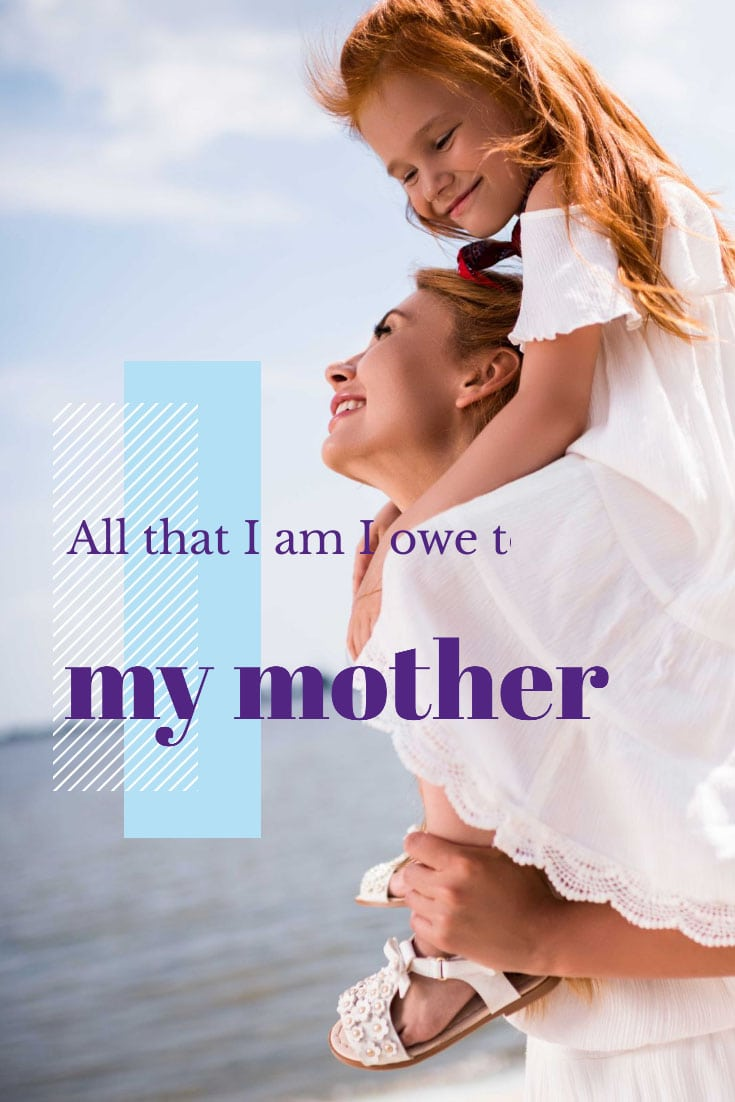 6 Surprising Ideas for a Mother's Day 2021