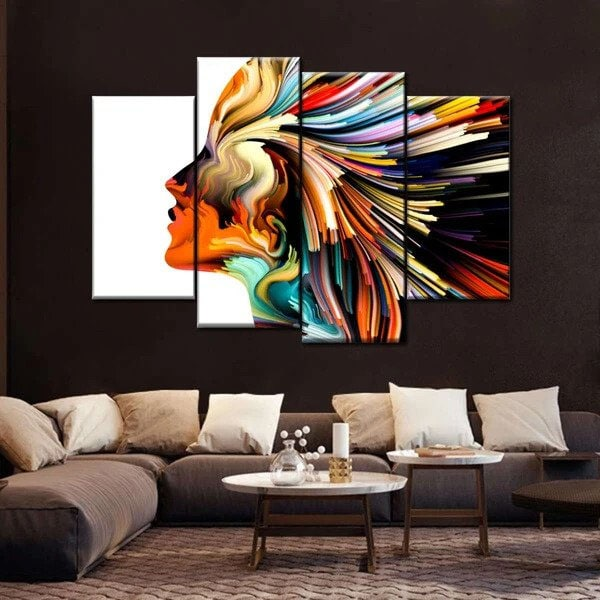 Choose Wall Art For Your Room