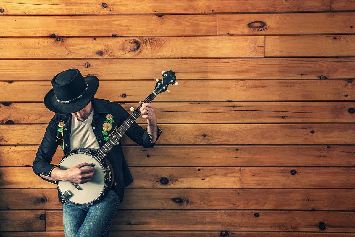 Pursue Music Education