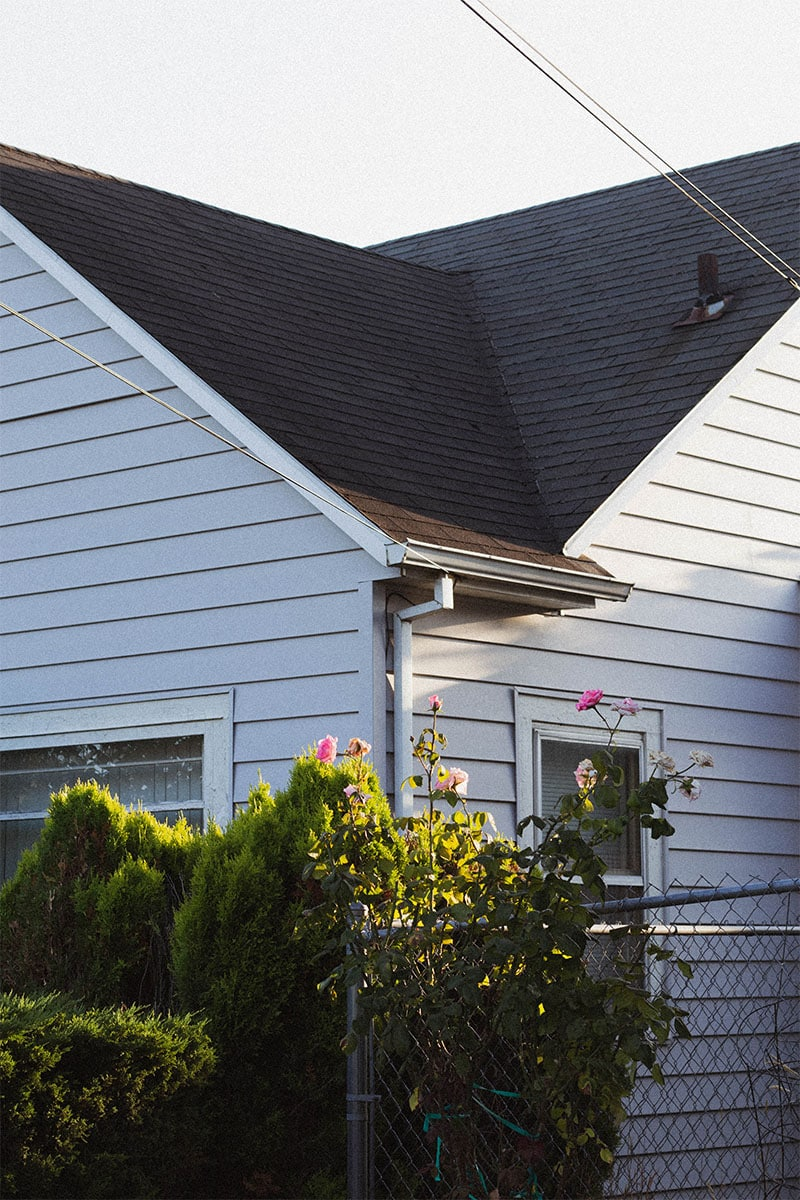 How to Prevent Roof Leaks with Upgrades