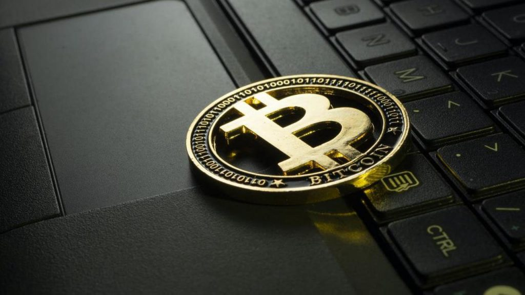 How are Bitcoins mined?