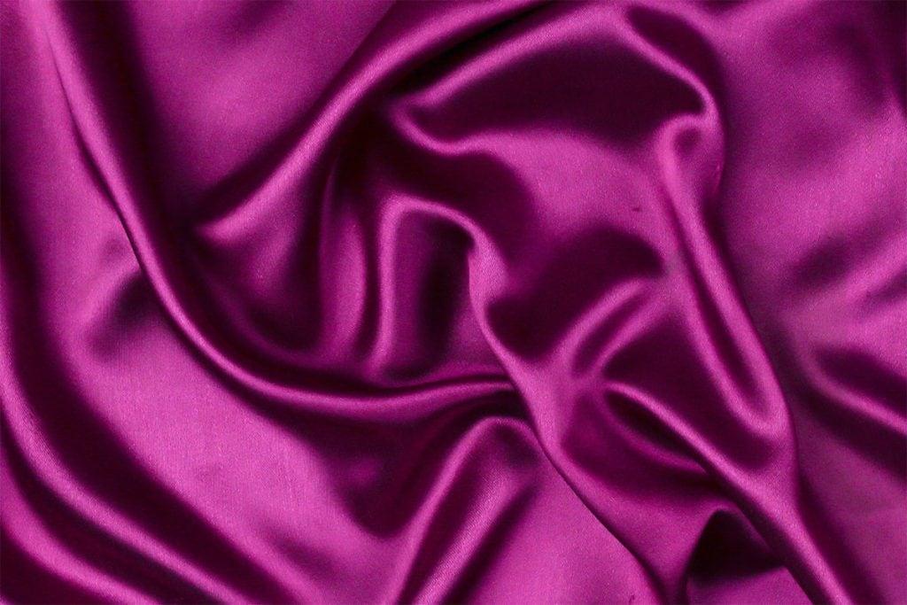 designer clothes Quality fabrics